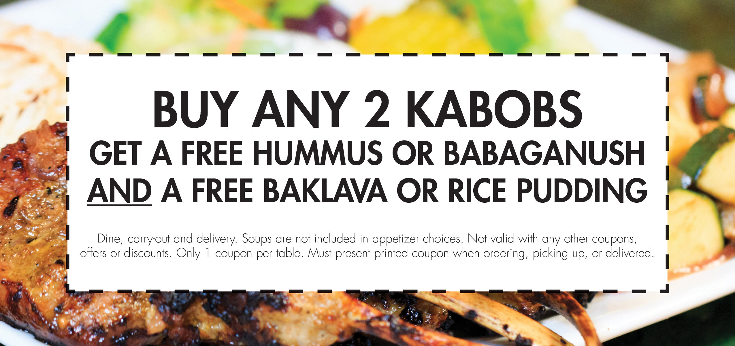 AlPacino-Coupon-KabobSpecial2new